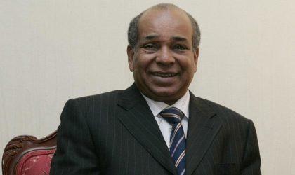 Ce qu'un ancien ministre de Kadhafi a écrit sur le président Bouteflika