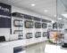 Condor: réouverture de son showroom de Tamda