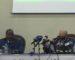 DGSN : Bilan annuel de la police judiciaire