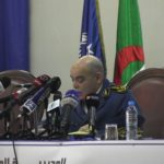 DGSN bilan Algérie