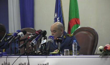 De nouvelles infrastructures dans les wilayas du centre pour 2018