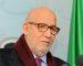Derbal répond au général Ghediri : «Aucun candidat n'est harcelé ou intimidé !»