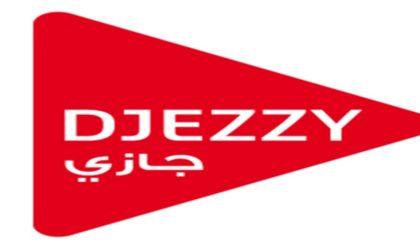 Djezzy Confortarrive avec plus de data et plus de gratuités