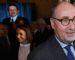 Opposition au 5e mandat : Macron convoque son ambassadeur à Alger