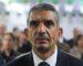 Le FFS dénonce l'arrestation de trois militants du parti à Alger