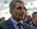 FFS : «Rien ne peut résister au soulèvement populaire du 22 Février»