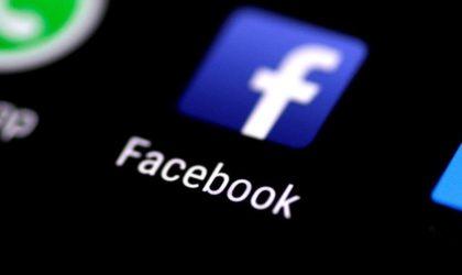 Intox sur les réseaux sociaux : la mise en garde du gouvernement