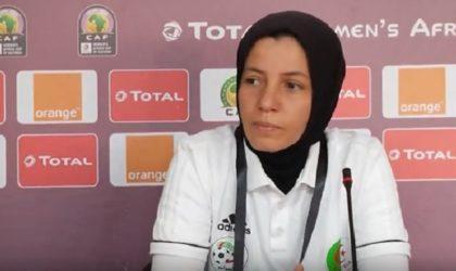 La CAF rejette le recours de la FAF et confirme les sanctions contre Bahloul et Fertoul
