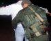 Boumerdès : arrestation d'un étranger en possession de 4 millions de dinars en faux billets