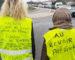 France : des experts de l'ONU dénoncent des restrictions graves aux droits des manifestants