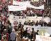 Maroc : quatre syndicats appellent à une nouvelle grève générale le 24 février