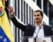 La Havane appelle à la mobilisation pour défendre le Venezuela