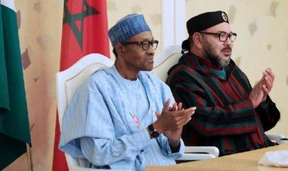 Tentative de sabotage ratée : le projet de gazoduc Nigeria-Maroc mort et enterré