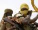 Niger : reddition d'une centaine d'hommes armés dans le Nord