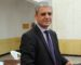 Election présidentielle : le RCD opte pour le boycott