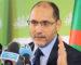 Mokri : «Une guerre froide règne au sommet du pouvoir»