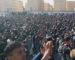 Kherata fête le 1er anniversaire du déclenchement du Mouvement populaire