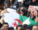Reportage AP – Marche du 8mars