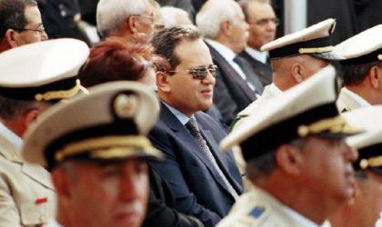 Les services et les médias marocains poussent à un soulèvement en Algérie