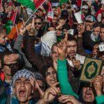 Maroc Netanyahou