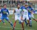 Ligue 2 : le NCM domine son dauphin l'ASO et prend le large