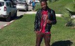 Les Zimbabwéens en colère après le meurtre de leur compatriote à Annaba