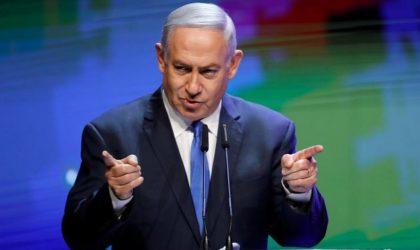Ce qui se cache derrière la visite du Premier ministre israélien au Maroc