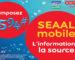 Partenariat Ooredoo-SEAAL : suivez votre consommation d'eau sur votre mobile