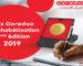 5e édition du Prix Ooredoo d'Alphabétisation : les candidatures ouvertes jusqu'au 4 avril 2019