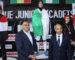 Ooredoo félicite les escrimeurs algériens pour leurs brillants résultats