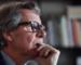 Un journal français évoque le lobby pro-Makhzen et cite Algeriepatriotique