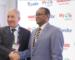 Condor et Ooredoo signent un accord de collaboration dans le domaine du digital