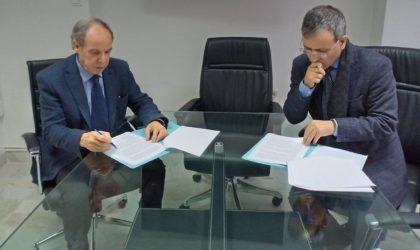 Ali Ghediri à France 24 : «J'ai un plan contre la fraude à la présidentielle»