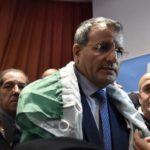 comité de soutien Ghediri