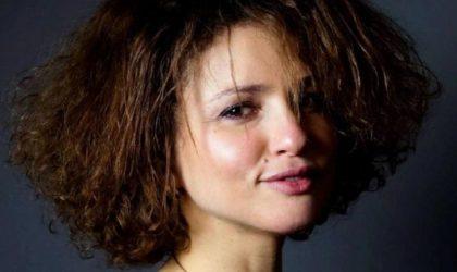 Radia Benaziez morte dans l'incendie de Paris sera enterrée en Algérie