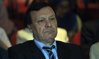 Les journalistes à Lounakel : «La Radio nationale appartient à tous les Algériens»