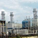 Raffinerie-SIDI-ARCINE