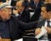 UGTA et FCE : «Bouteflika est notre candidat à l'élection présidentielle»