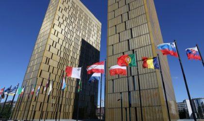 Accord de pêche Maroc-UE : le Tribunal européen ordonne à l'UE de respecter le droit international
