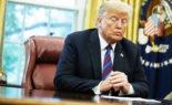 Trump rattrapé par ses mensonges préélectoraux
