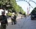 Tunisie : le président Caïd Essebsi prolonge l'état d'urgence
