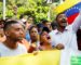 Réforme monétaire Cuba et la hantise de l'hyperinflation