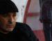 ES Sétif : zone de turbulences pour «l'Aigle Noir»