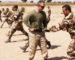 Raids de l'Africom contre Al-Qaïda dans le sud de la Libye