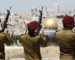 Tel-Aviv provoque à nouveau les musulmans : Israël va transformer Al-Aqsa en synagogue