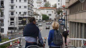 Alger Français