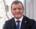 Ali Ghediri sera-t-il en mesure de stopper Bouteflika ?
