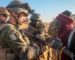 Les bavures de l'opération Barkhane au Sahel