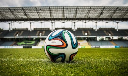 Comment regarder les matchs étrangers depuis n'importe quel endroit ?