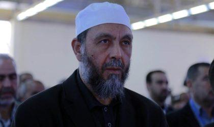 Candidature de Bouteflika : Djaballah appelle à rééditer le coup de 1999